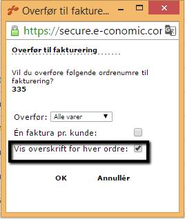 http://forum.e-conomic.dk/?qa=blob&qa_blobid=2543690584797555100